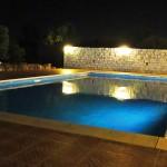 Feste in piscina