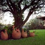 Agriturismo Sardegna