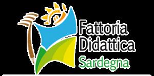 logo-fattoria-didattica-sardegna